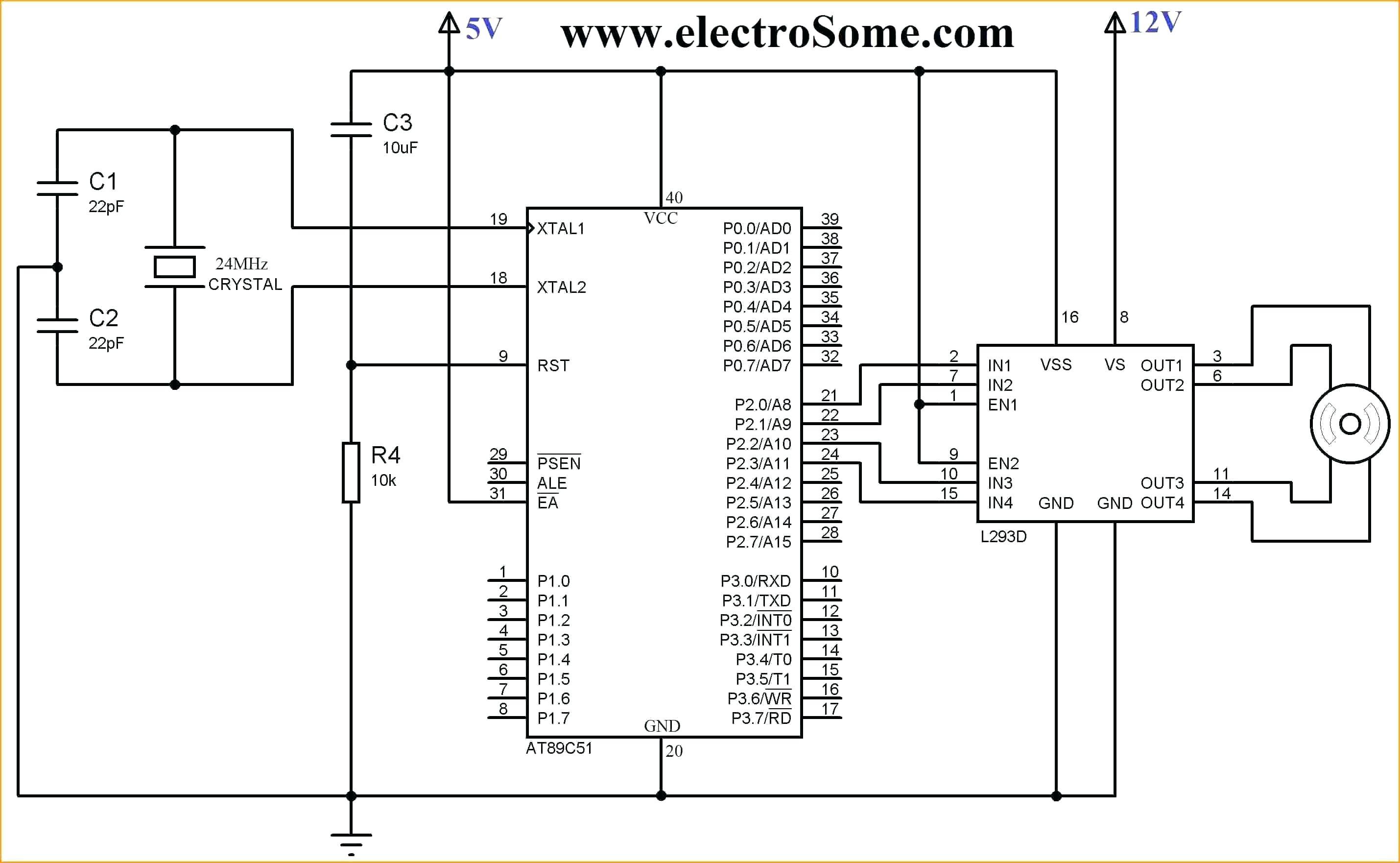 Taco Zone Valves Wiring Diagram