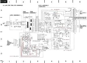 Ducati Monster 620 Ie Wiring Diagram | Online Wiring Diagram