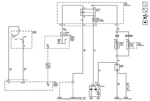Rav 4 Wiring Diagram  Wiring Diagram And Schematics
