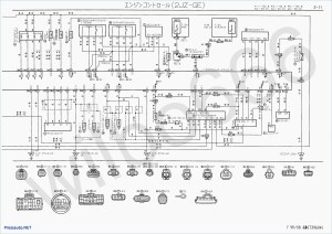 Vauxhall Vectra Wiring Diagram | Wiring Library