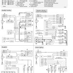Vauxhall Vectra Stereo Wiring Diagram Full Hd Quality Version Wiring Diagram Fault Tree Analysis Editions Delpierre Fr