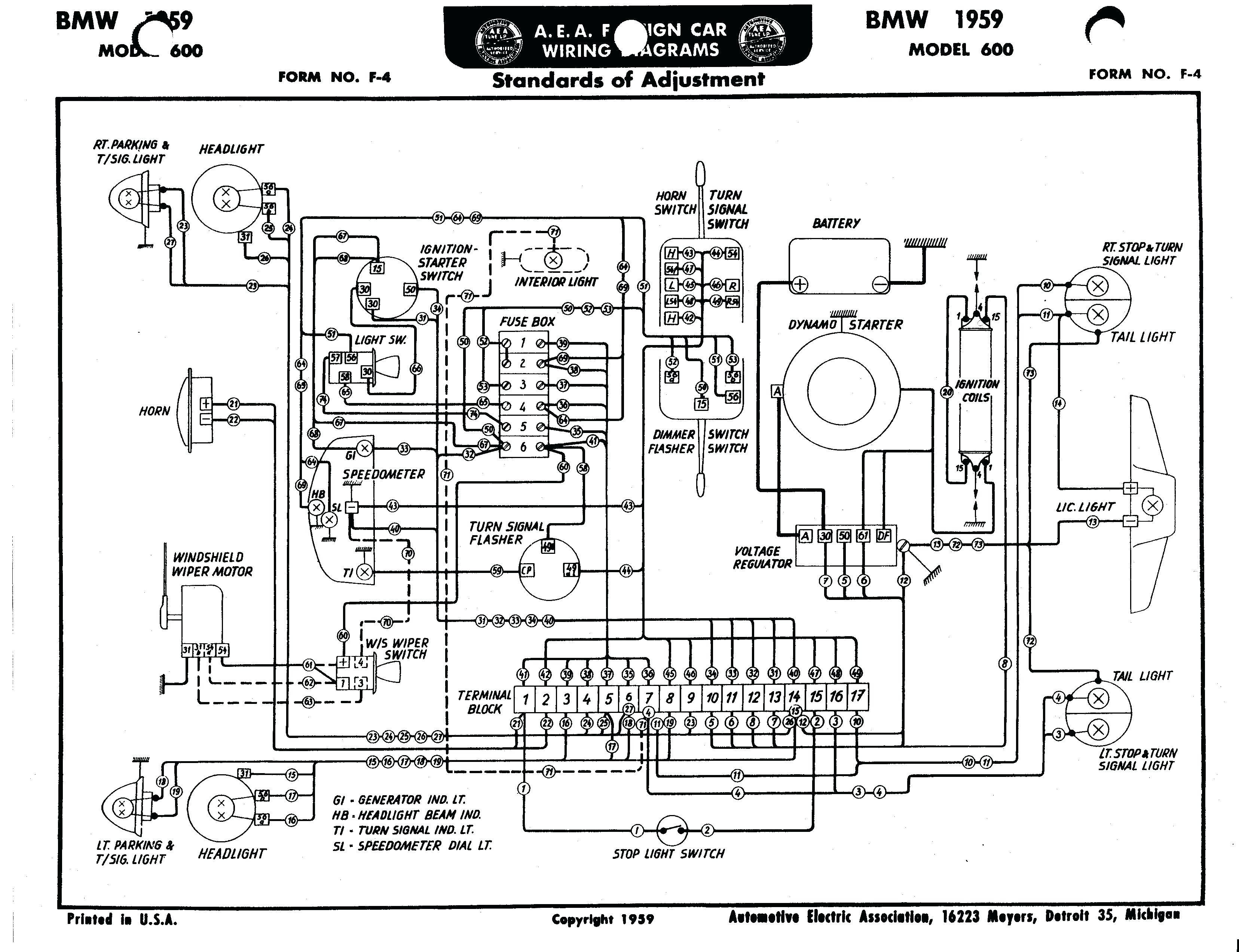 Ac Wiring Codes