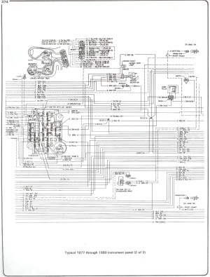 78 Gmc Wiring Diagram  Trusted Wiring Diagrams