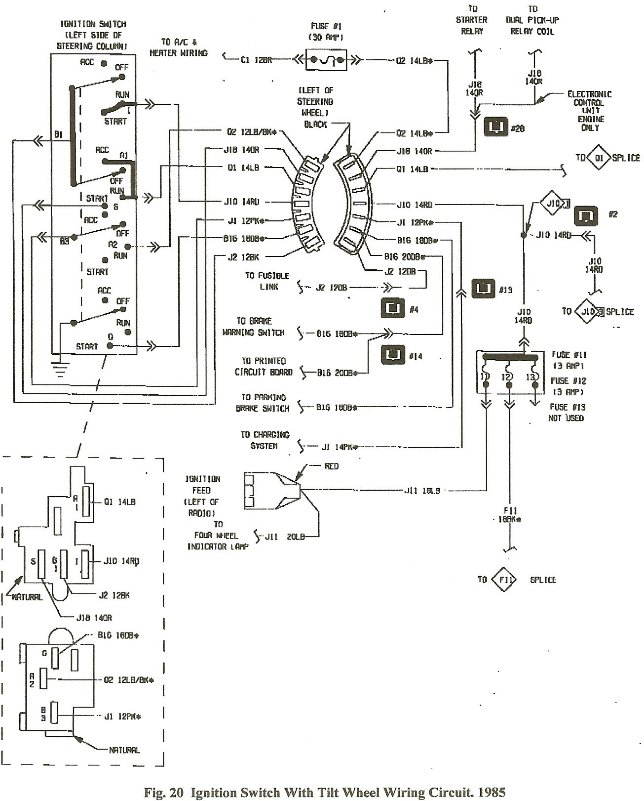 File Name 92 Dakotum Wire Diagram