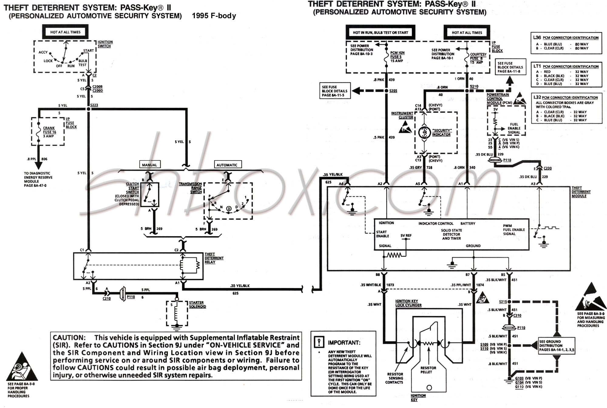 34 Buick Lesabre Radio Wiring Diagram