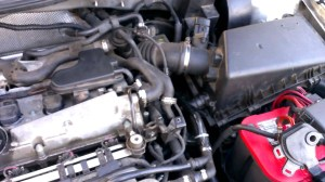 2001 Vw Jetta 1 8t Engine Diagram  Trusted Wiring Diagrams