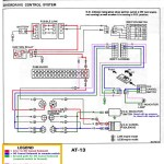 2001 Nissan Altima Wiring Diagram Wiring Diagram Wave Dream Wave Dream Nbalife It