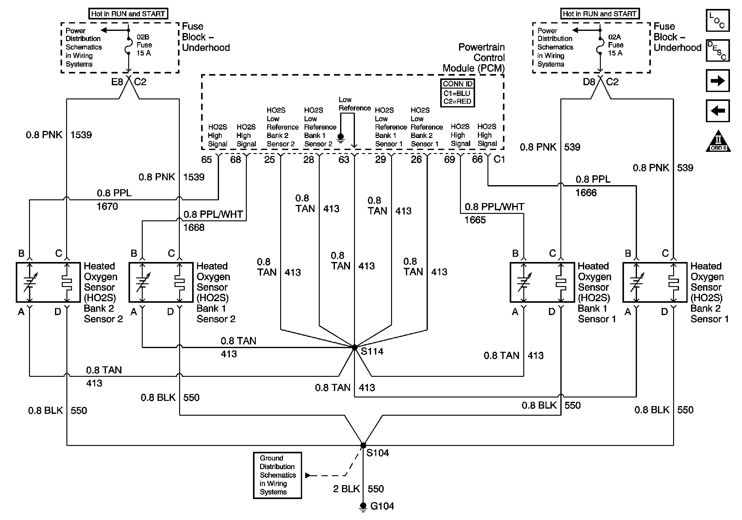 Kenwood Kdc 355u Wiring Diagram