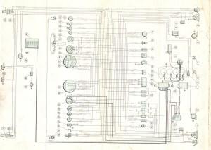 Fiat Ducato 2 8 Jtd Wiring Diagram   Wiring Diagram
