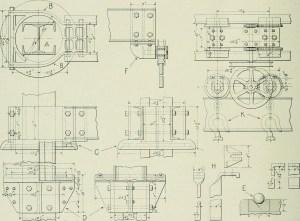 Mechanical Engineering Diagrams   My Wiring DIagram