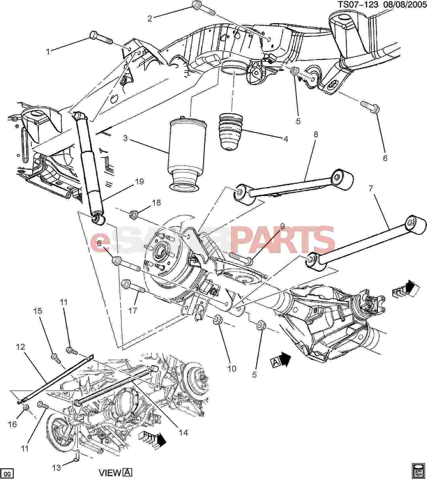 Saab 9 3 Fuse Box Diagram