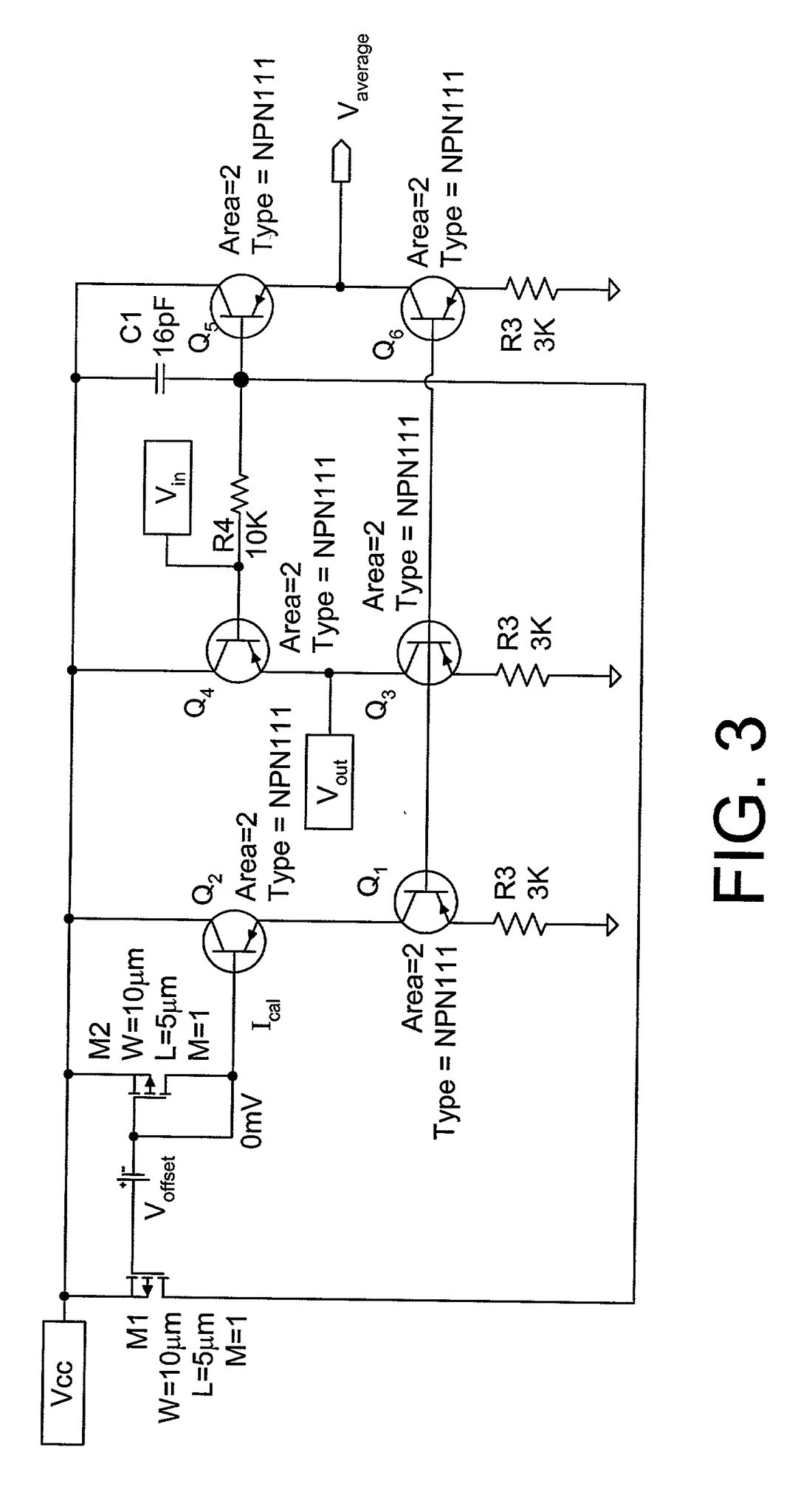 Solar Street Light Diagram Switching Circuit With Solar