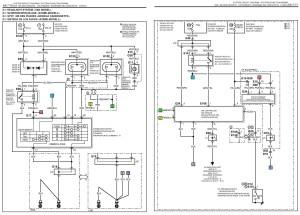 2007 Forenza Engine Diagram | Wiring Diagram Database