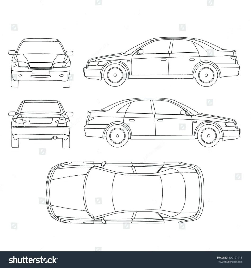 Car Vehicle Check Sheet Carbk