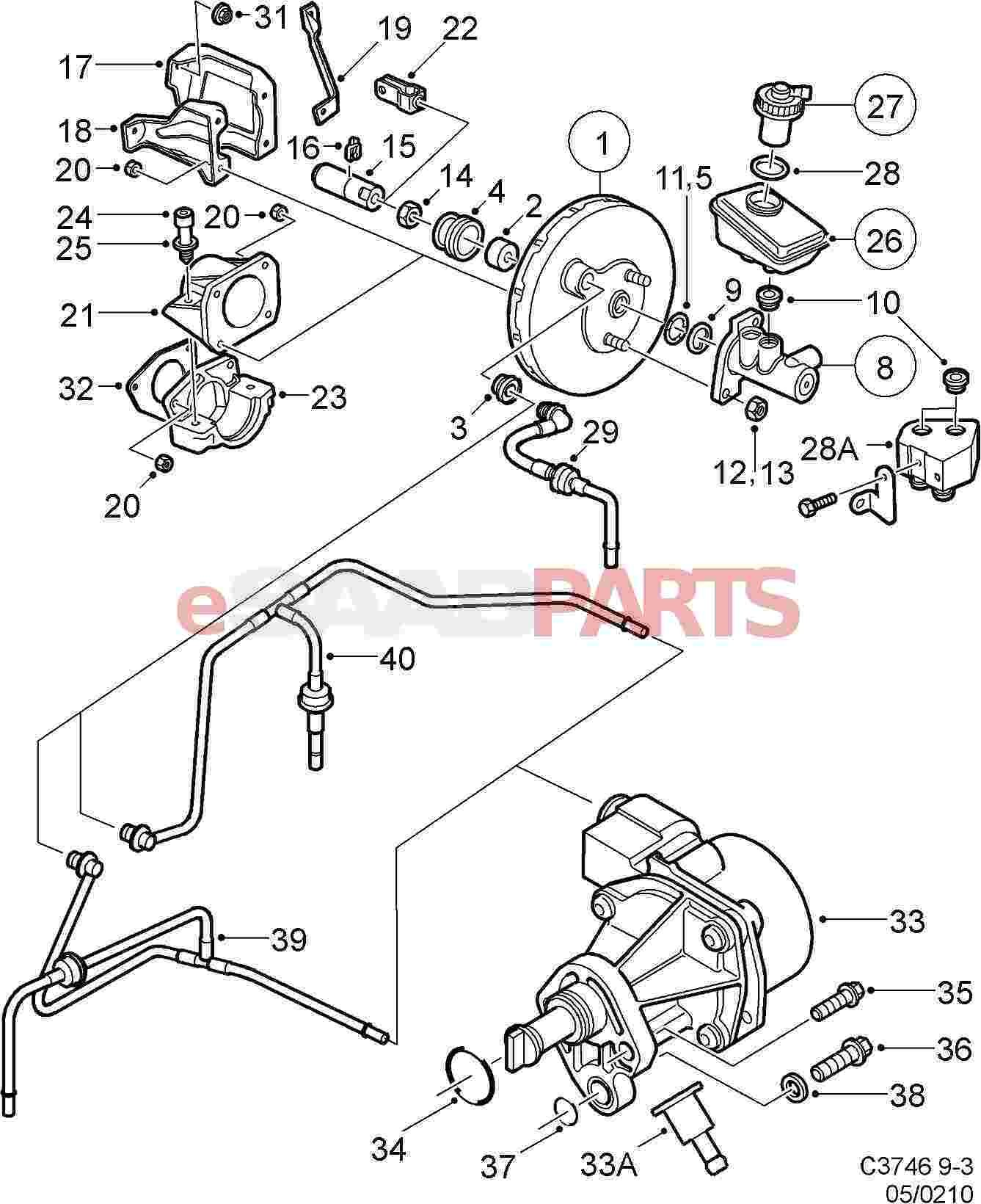 Vacuum diagram 2004 saab wiring diagram news u2022 rh lomond tw saab 9 5 engine diagram saab 9 5 engine diagram