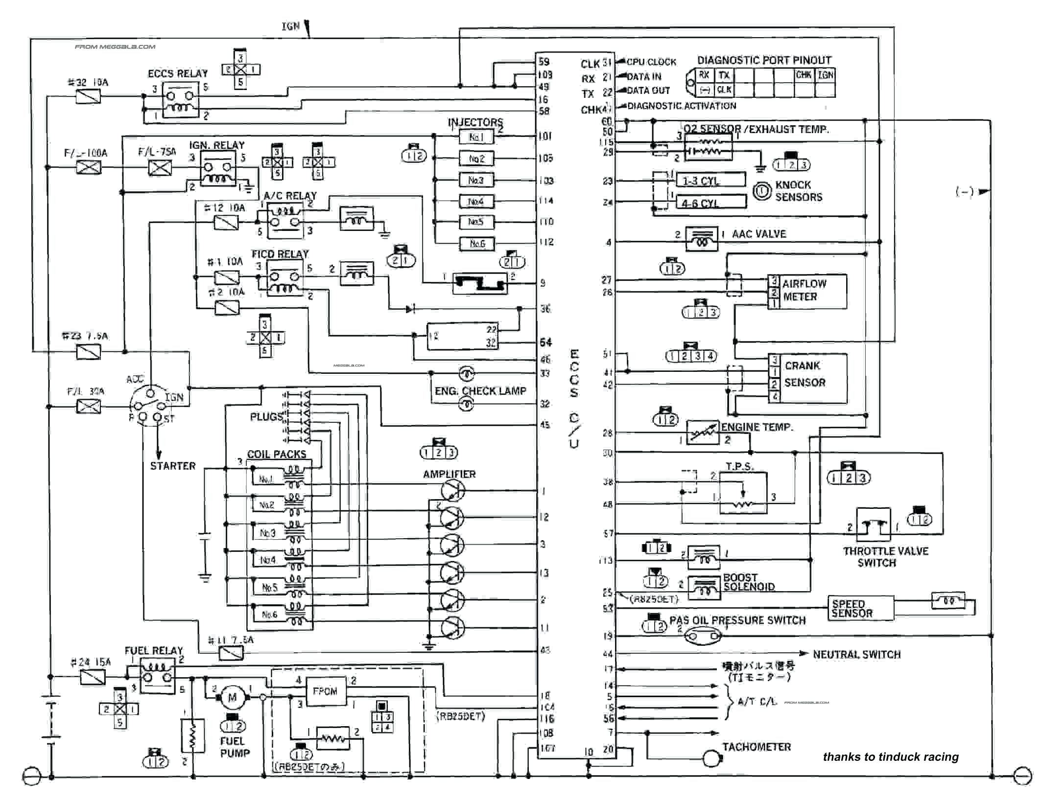Diagram Vn Ecu Wiring Diagram Full Version Hd Quality