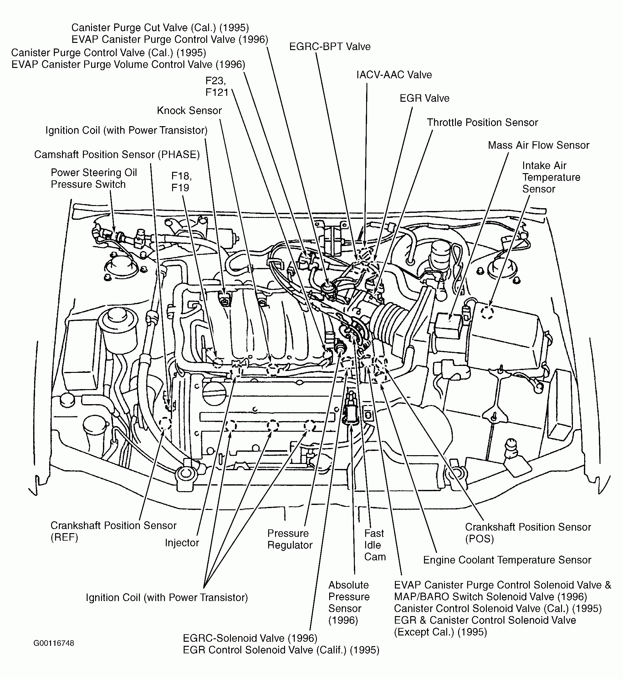 30 Nissan 350z Fuse Box Diagram