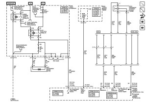 Saturn Ion Wiring Diagram 3 | Electronic Schematics collections