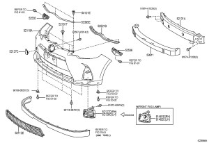 2007 toyota Tundra Parts Diagram | My Wiring DIagram
