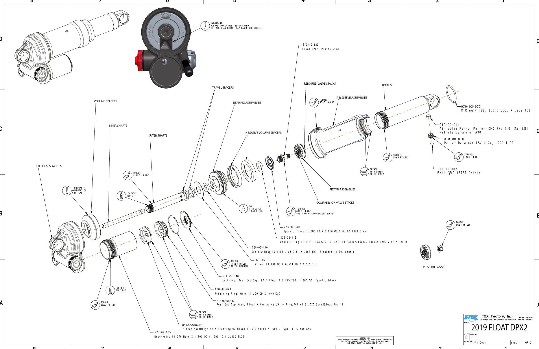 Are Truck Cap Parts Diagram