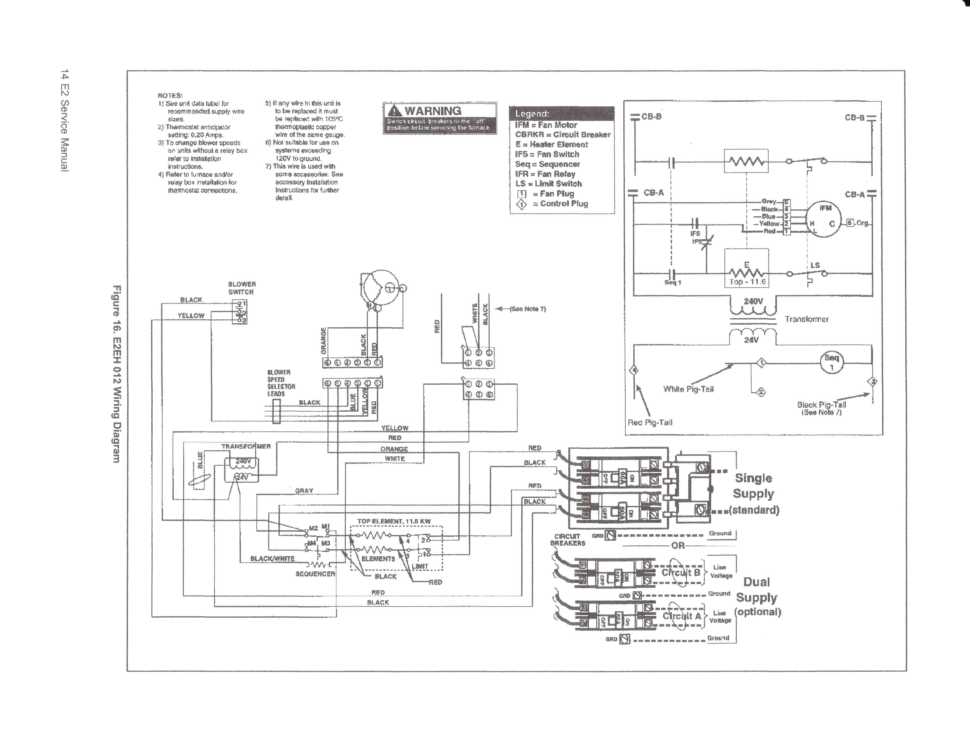 Balboa R574 Wiring Diagram Board. . Wiring Diagram on