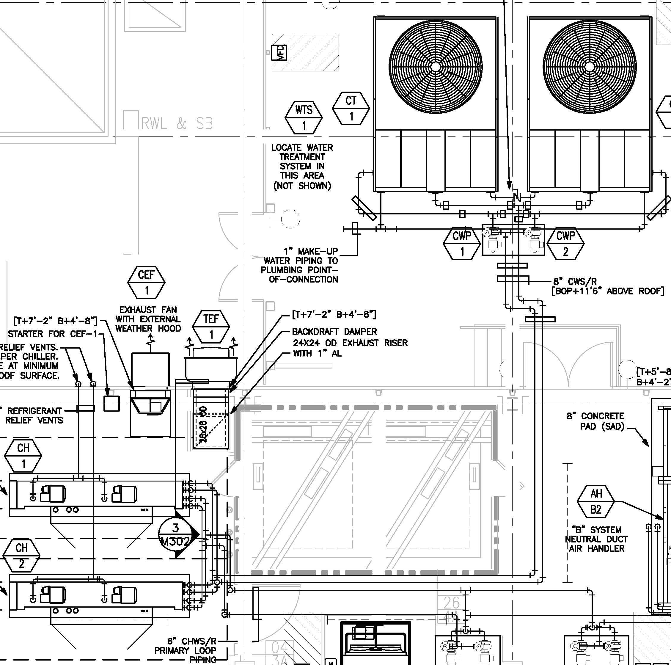 Carrier Heat Pump Wiring Diagram