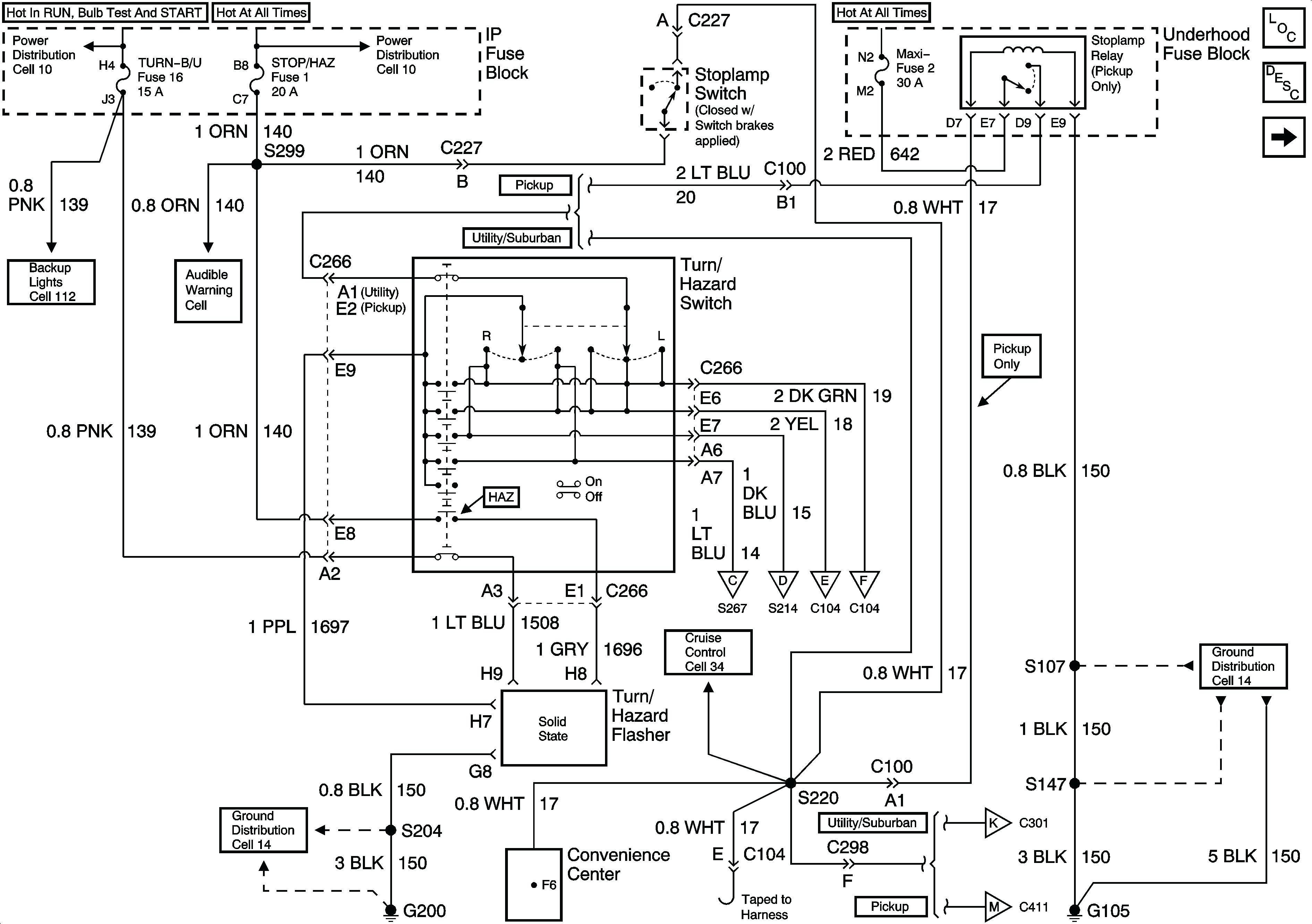 Acura Tl Radio Wiring Diagram Acura Tl Fuse