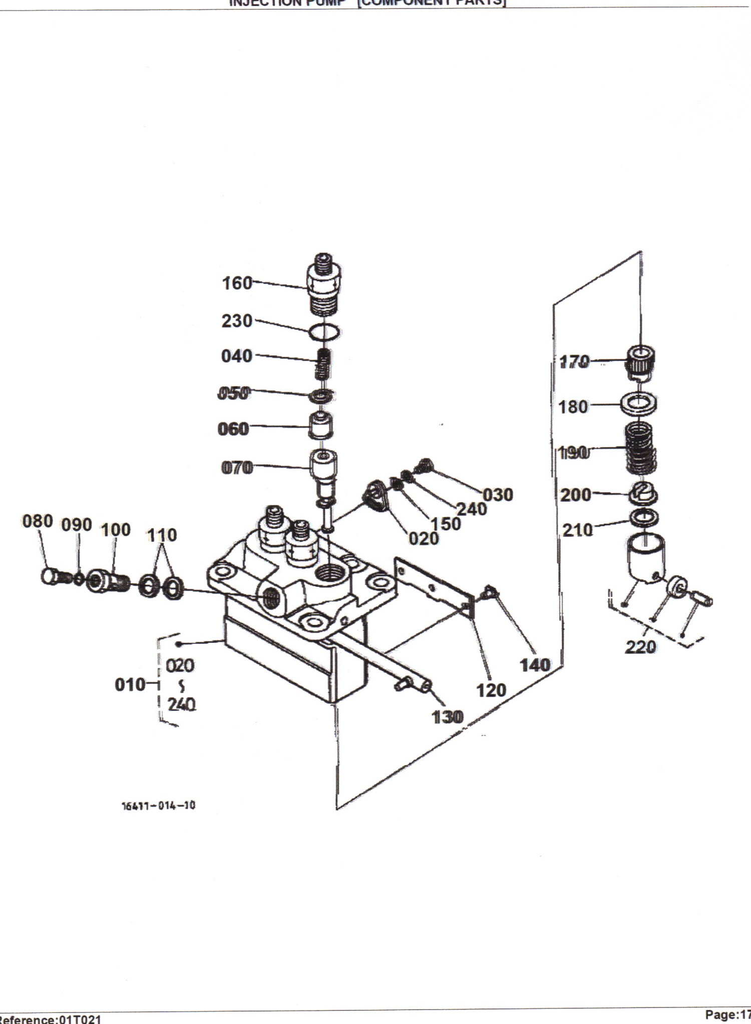 Kubota Rtv 500 Engine Diagram