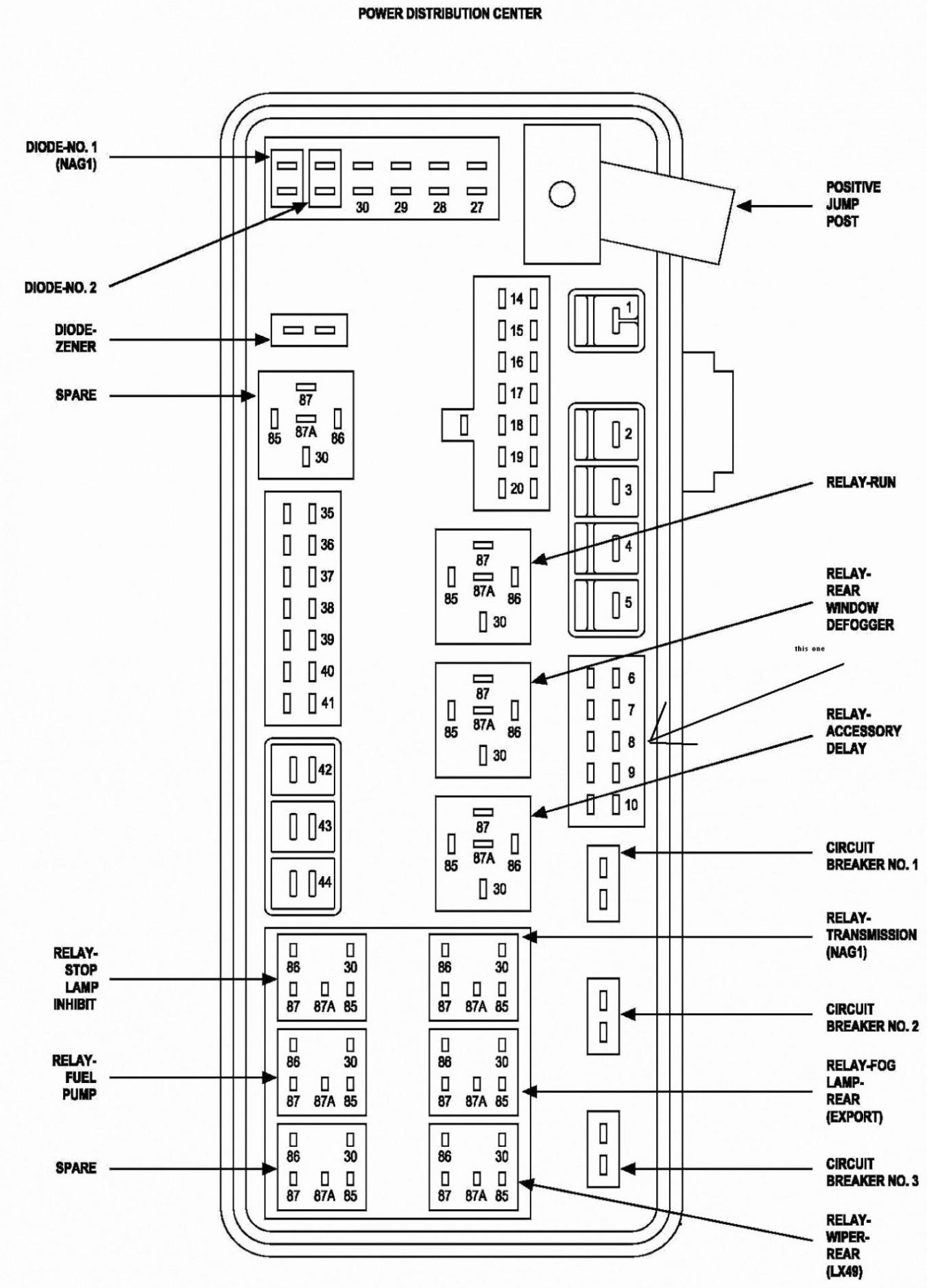 Peugeot 106 Engine Diagram