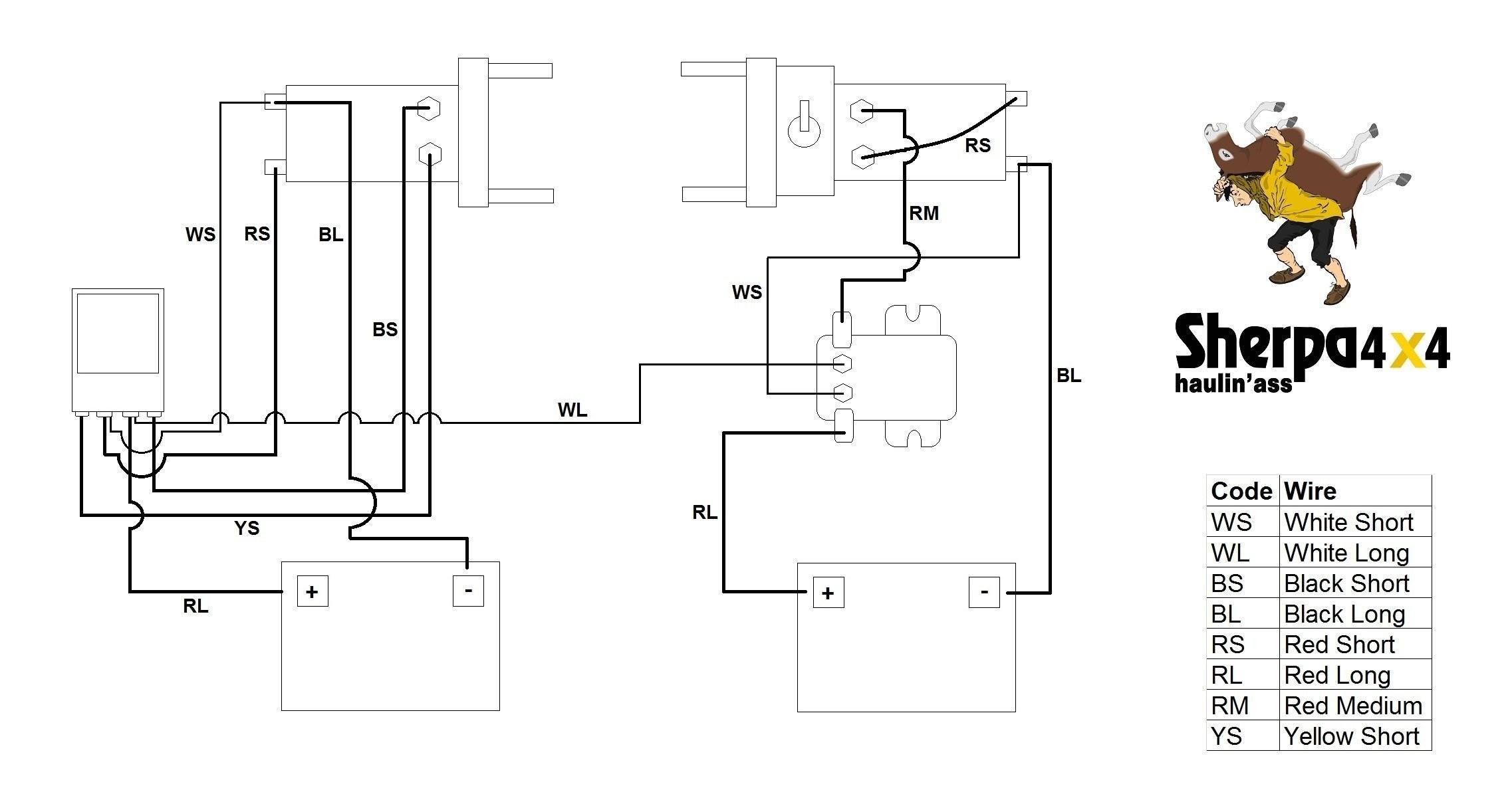 File Quadbos Winch Wiring Diagram