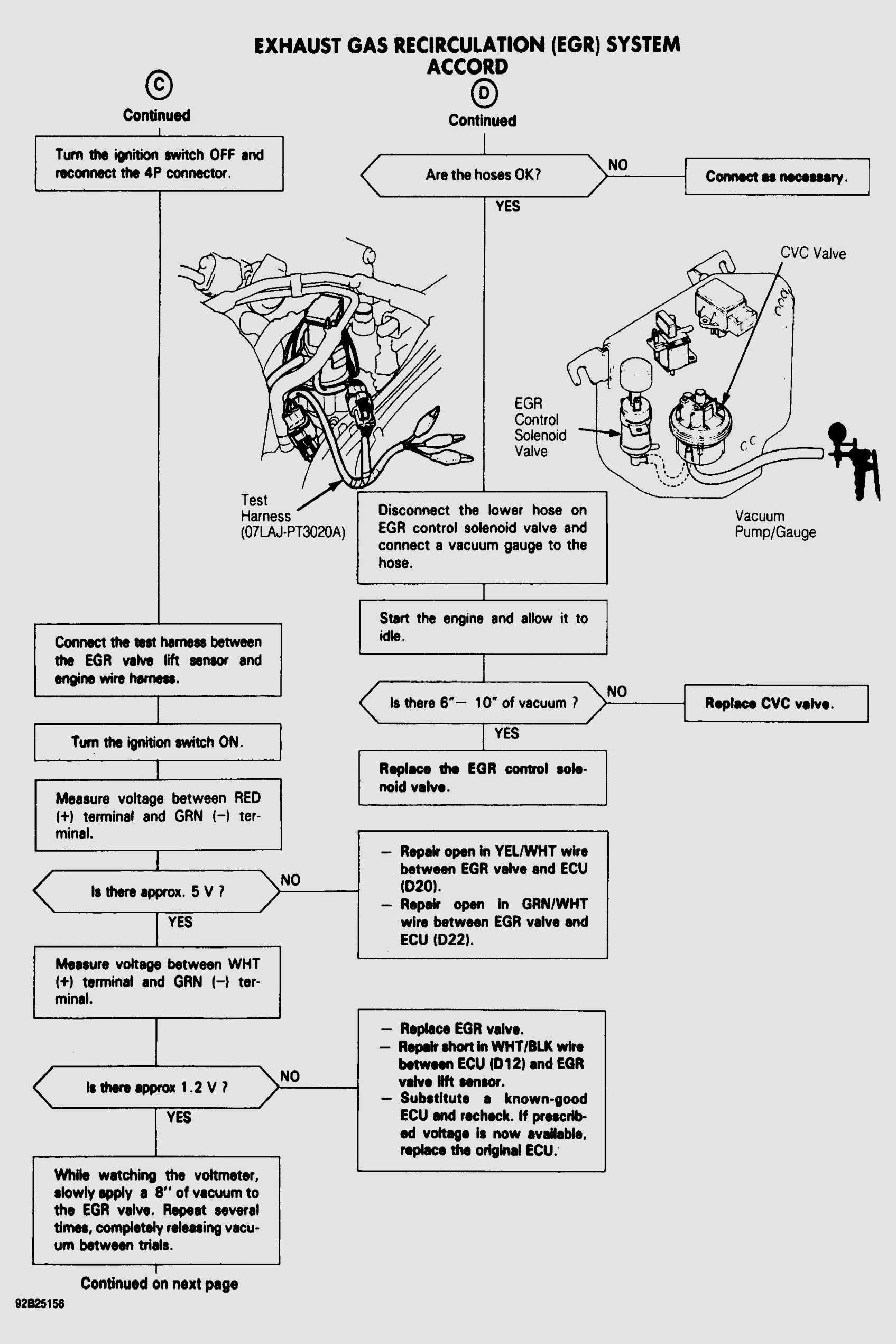 Isuzu Rodeo Engine Diagram