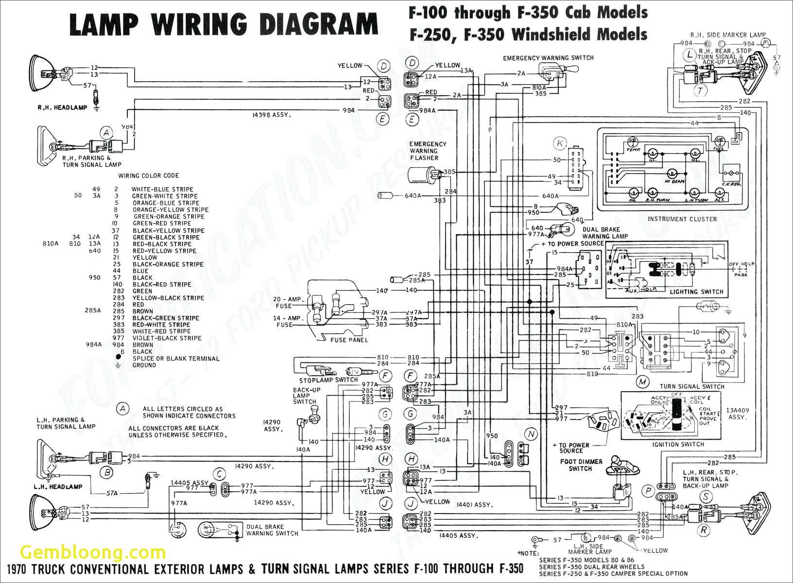 E46 Vacuum Diagram