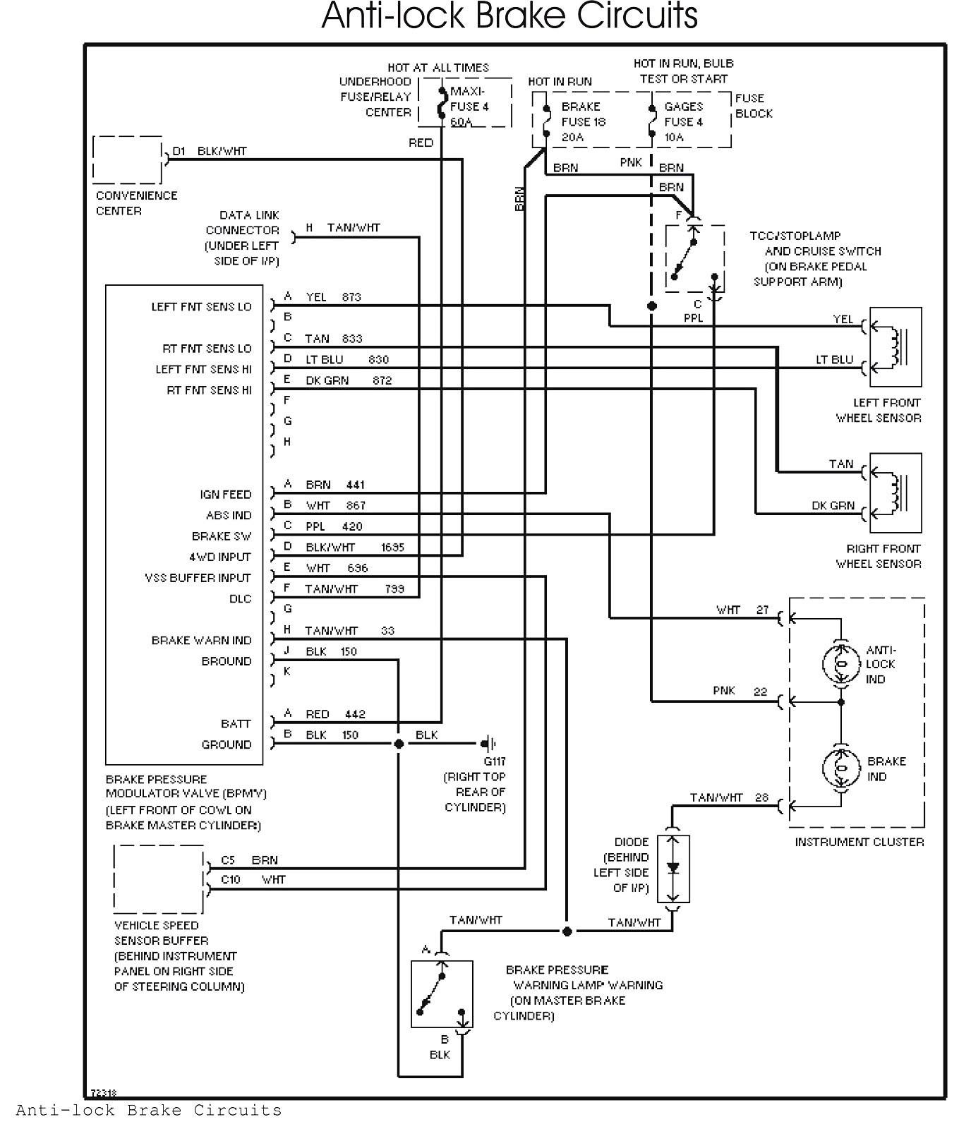 Wiring Diagram Engine Electrical