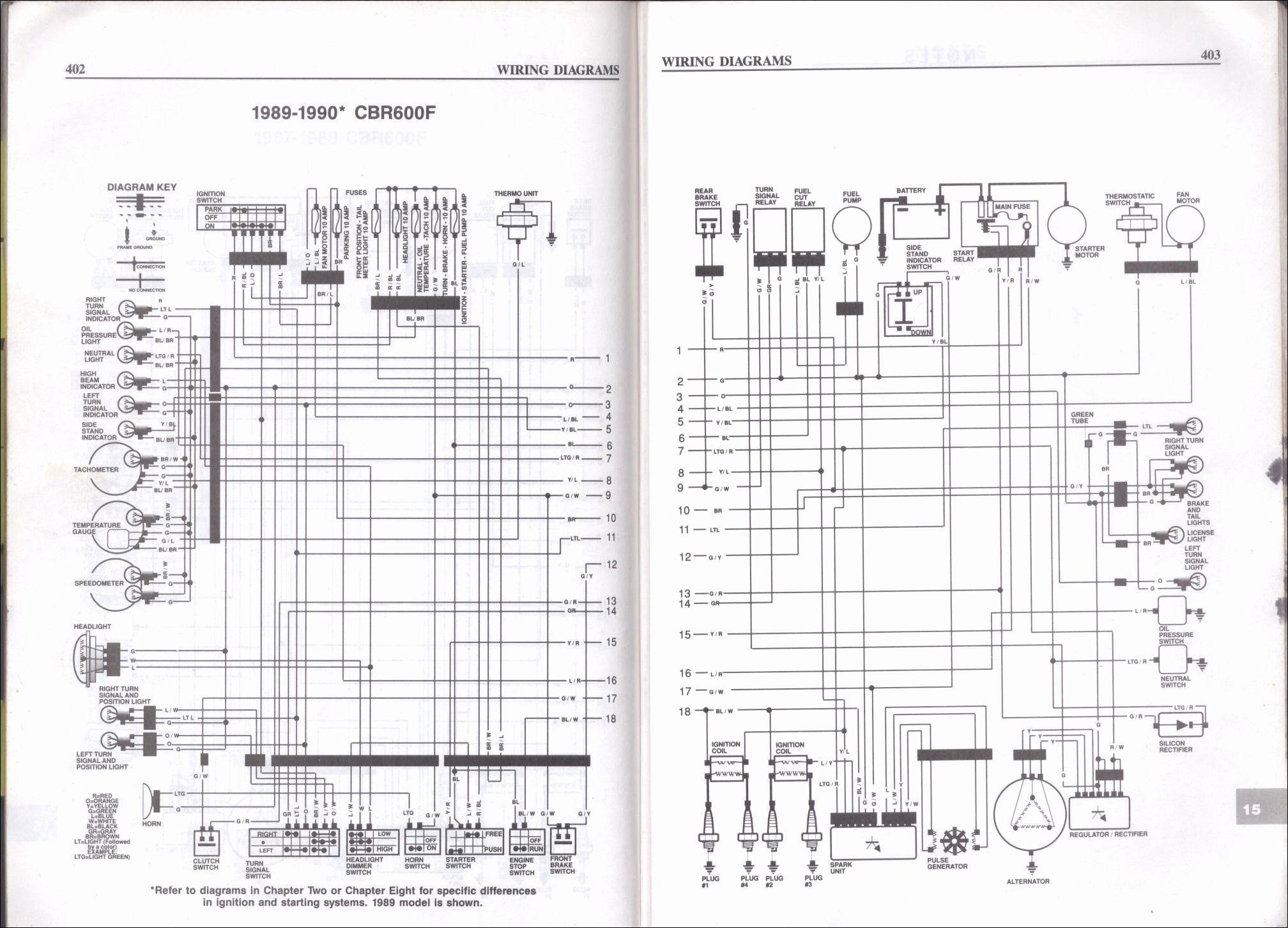 Ford 3 Wire Alternator Diagram