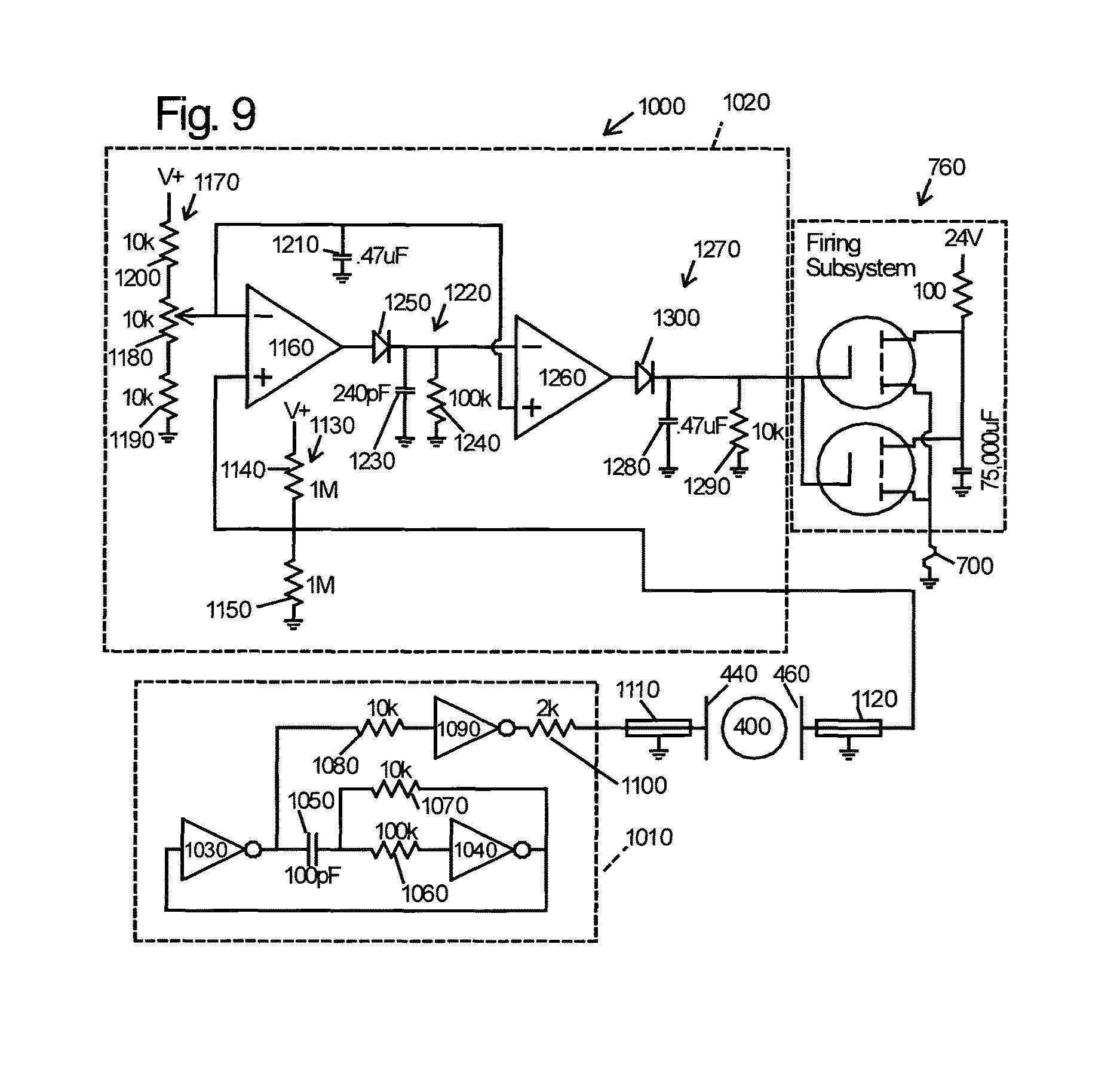 Late John Deere 12 Voltsl Wiring Diagram