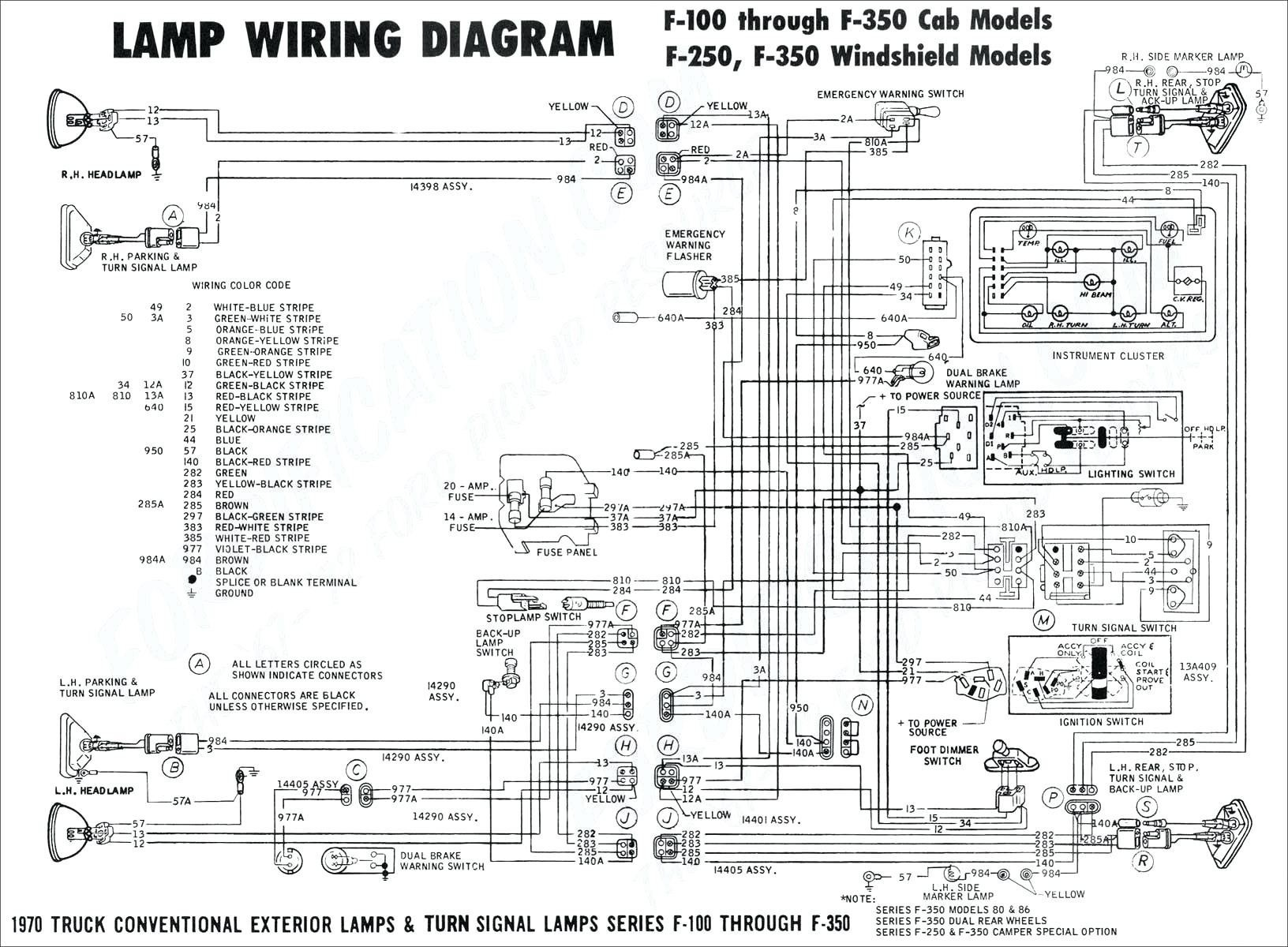 Wrire Schematic For A Ezgo Textron Model Xi875