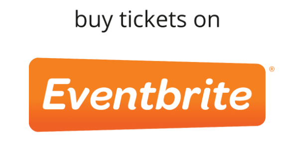 Image result for eventbrite tickets logo