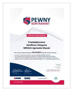 8_wspolpraca_certyfikayt_2_pk