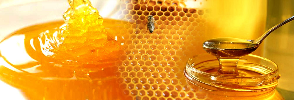 Roundup Found in 1/3 of Kauai Honey on Store Shelves