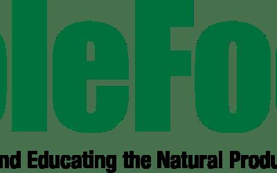 Baby Food Brand Certified Glyphosate Residue Free