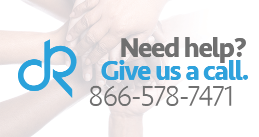 Get Help Now. Call (866) 578-7471