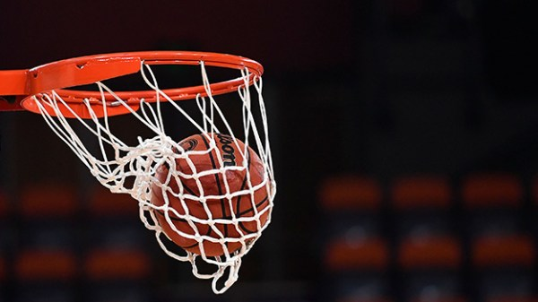 NBA 2K18 MyTEAM Pack Draft 2k Mt Central Boost Draft 18