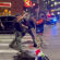 Video Showing DPD Officer Punching Man In Greektown Prompts Investigation