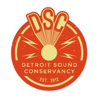 Detroit Sound Conservancy