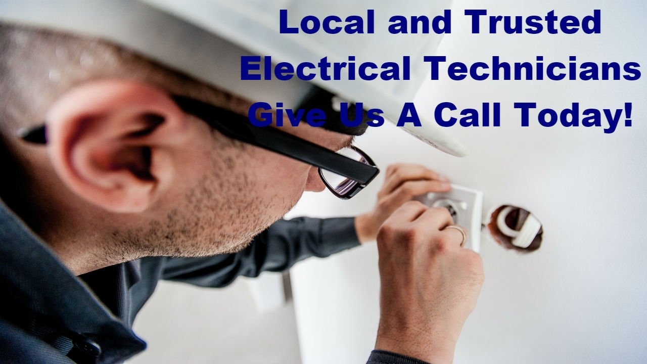 Stupendous Telephone Wiring Repair 313 486 4957 Detroit Speedy Electrician Wiring Database Obenzyuccorg