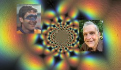 Exclusive Interview: Psychedelic Pioneer, Author, Acid Tests Graduate & Original Merry Prankster KEN BABBS discusses his life, work, recollections of Ken Kesey, Neal Cassady, Hunter S. Thompson, Timothy Leary, and more