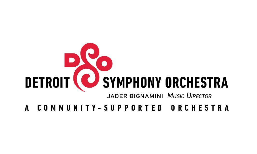 Members of the Detroit Symphony Orchestraplaying free pop-up concertin Eastern Market during Detroit Bookfest (Sunday, July 18, 2021)