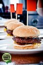 Detroit-Burger-Brawl_2013_078