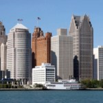 Detroit Water and Sewerage Downgraded By Fitch