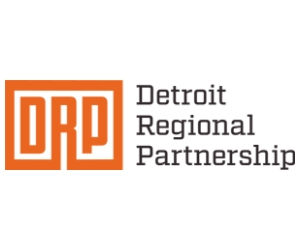 Detroit Regional Partnership